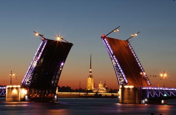 «Классический Петербург»